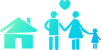 work-life-logo-sm